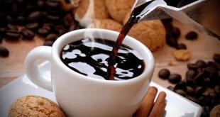 Tipos de café en el mundo: diferencias y curiosidades
