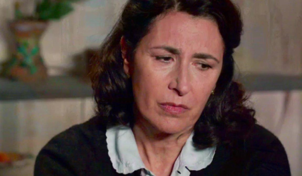 Il-Paradiso-delle-Signore-4-Agnes-worried-for-Giuseppe-in-episode-57-Credits-RAI