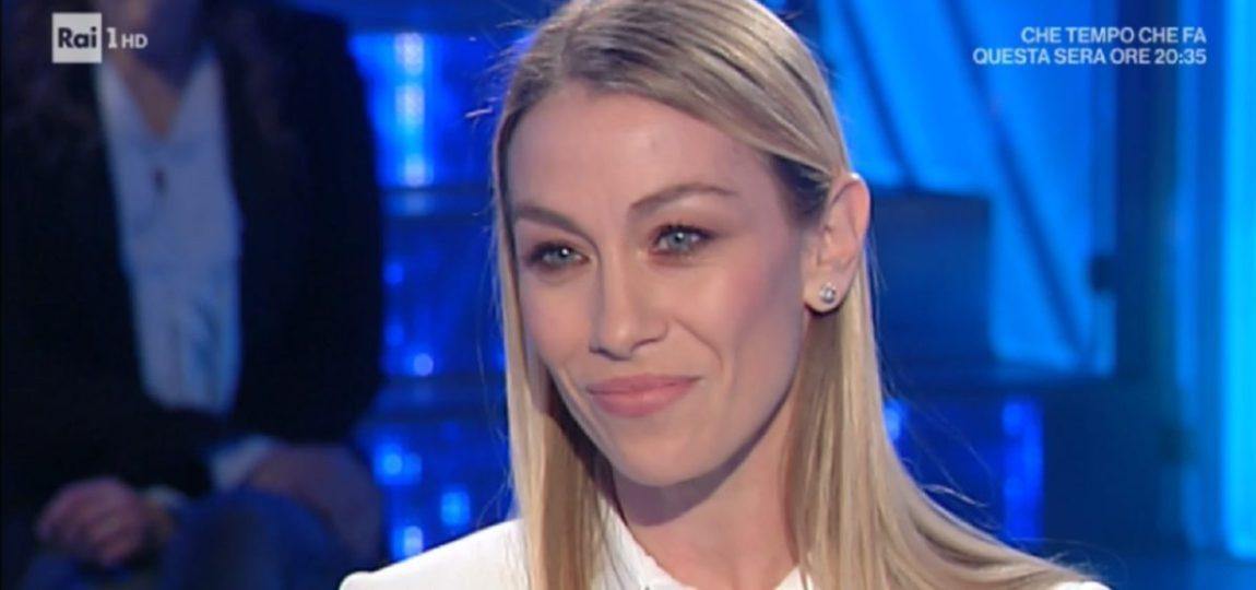 eleonora-abbagnato-2019