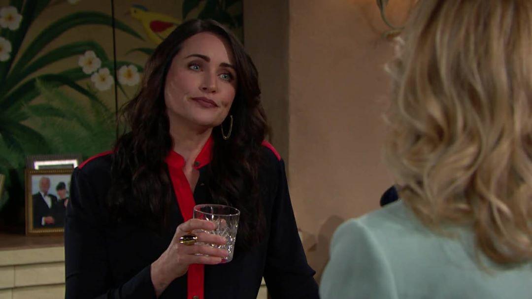 Previews-of-episodes-Beautiful-plot-Friday-8-May-2020