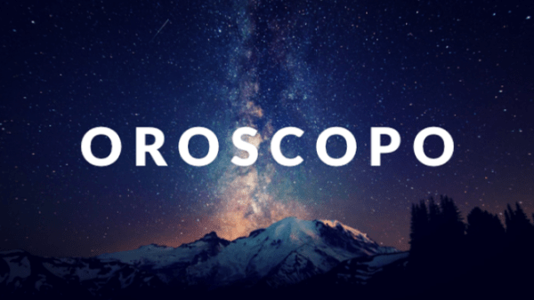 Branko Horoscope Today 29 June Archyworldys