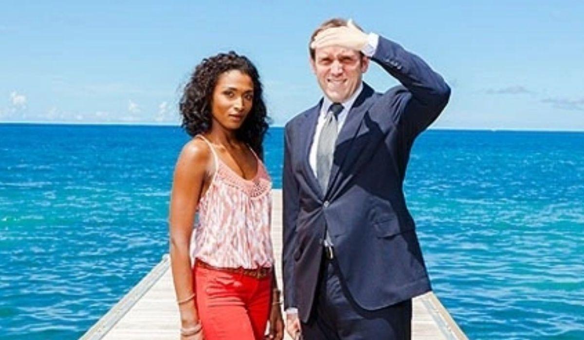 Crimes-in-Paradise-8-season-Credits-BBC