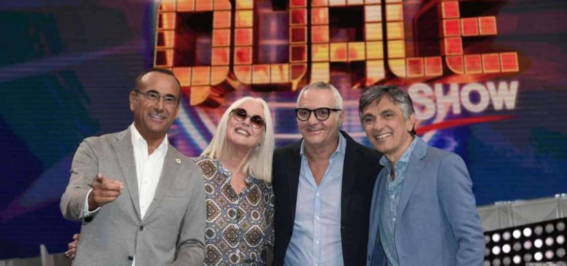 judges-such-and-what-show-2019