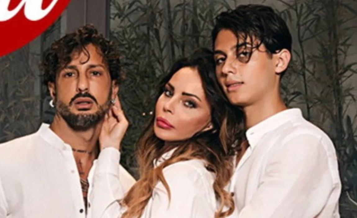 Nina-Moric-Fabrizio-Corona-Carlos