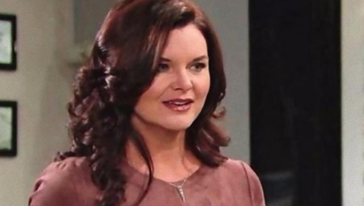 beautiful-episode-usa-katie-leaves-wyatt-and-gets-engaged-with-a-forrester-2096045