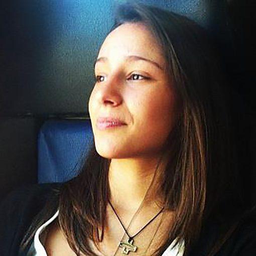 Anna Vitale