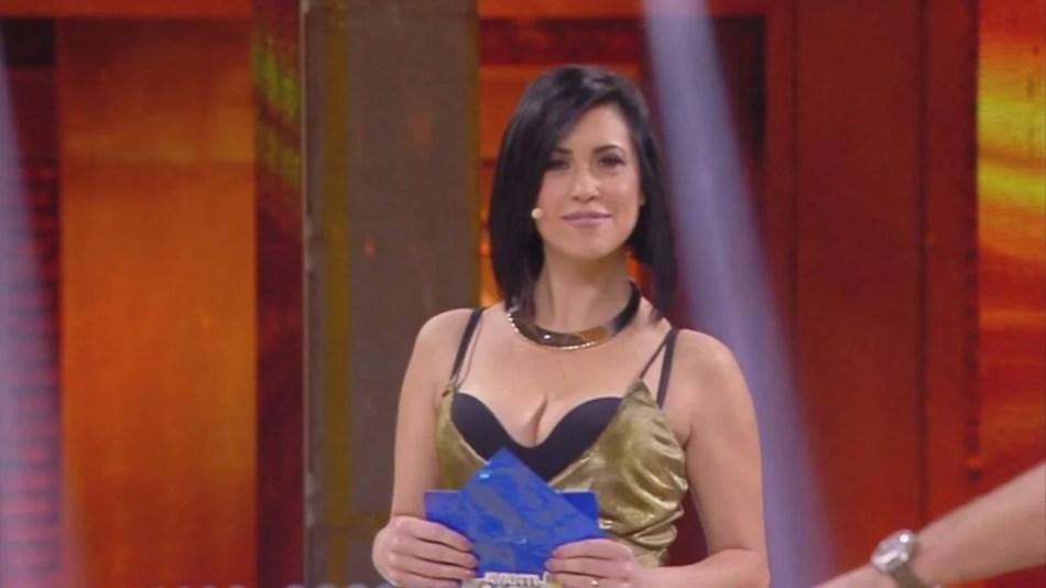 Miss Claudia 2