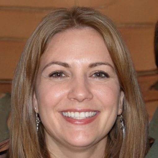 Cristina Damante