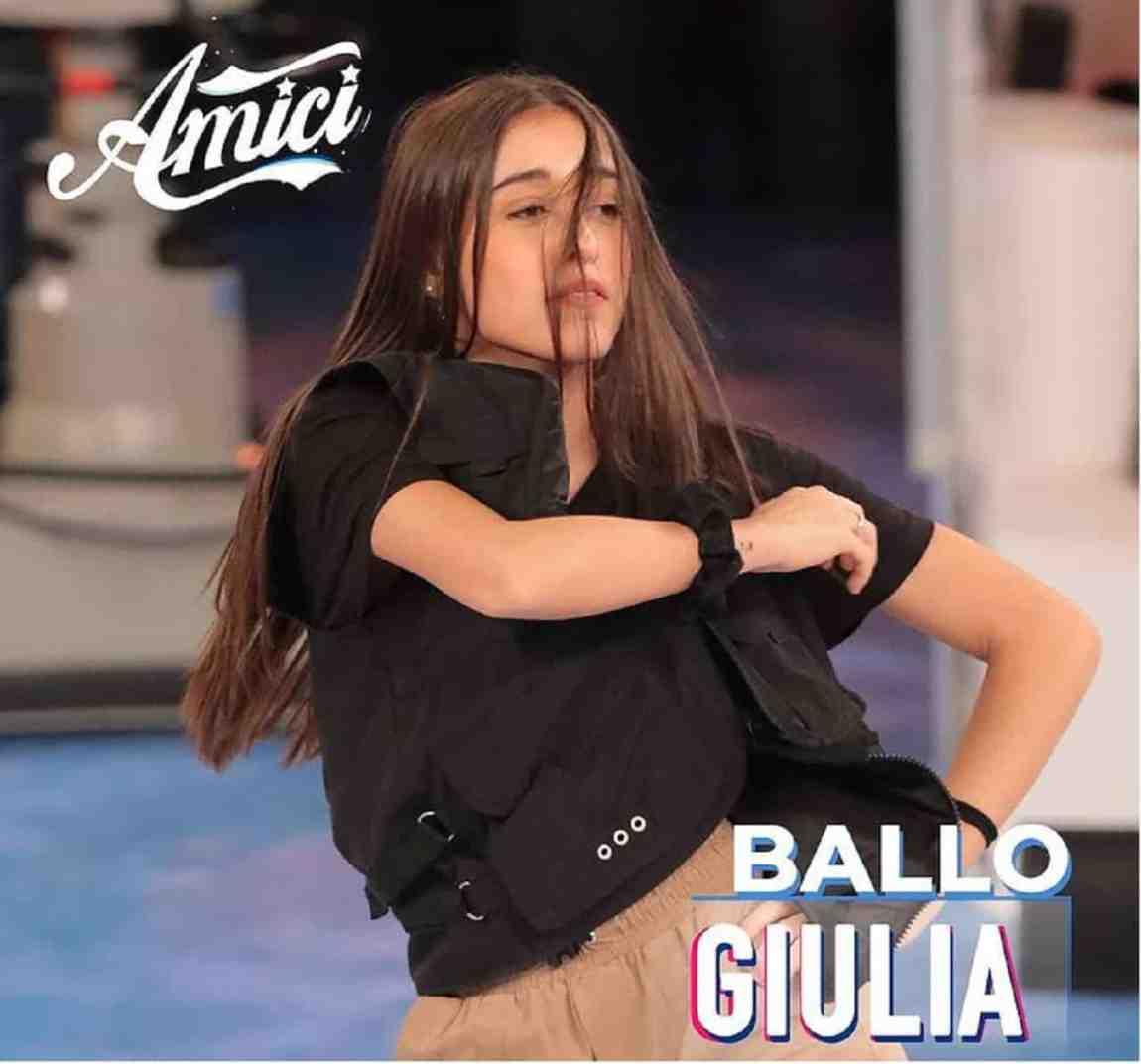 giulia-stable