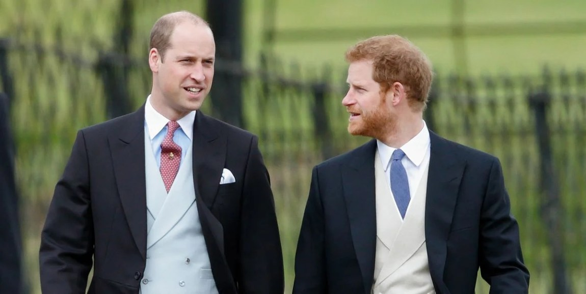 harry-and-william-will-walk-apart-funeral-prince-philip-1618566204