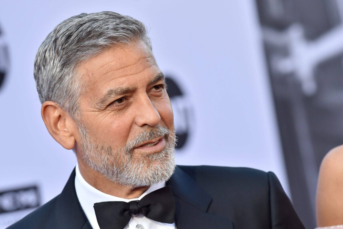 George-Clooney-scaled-1