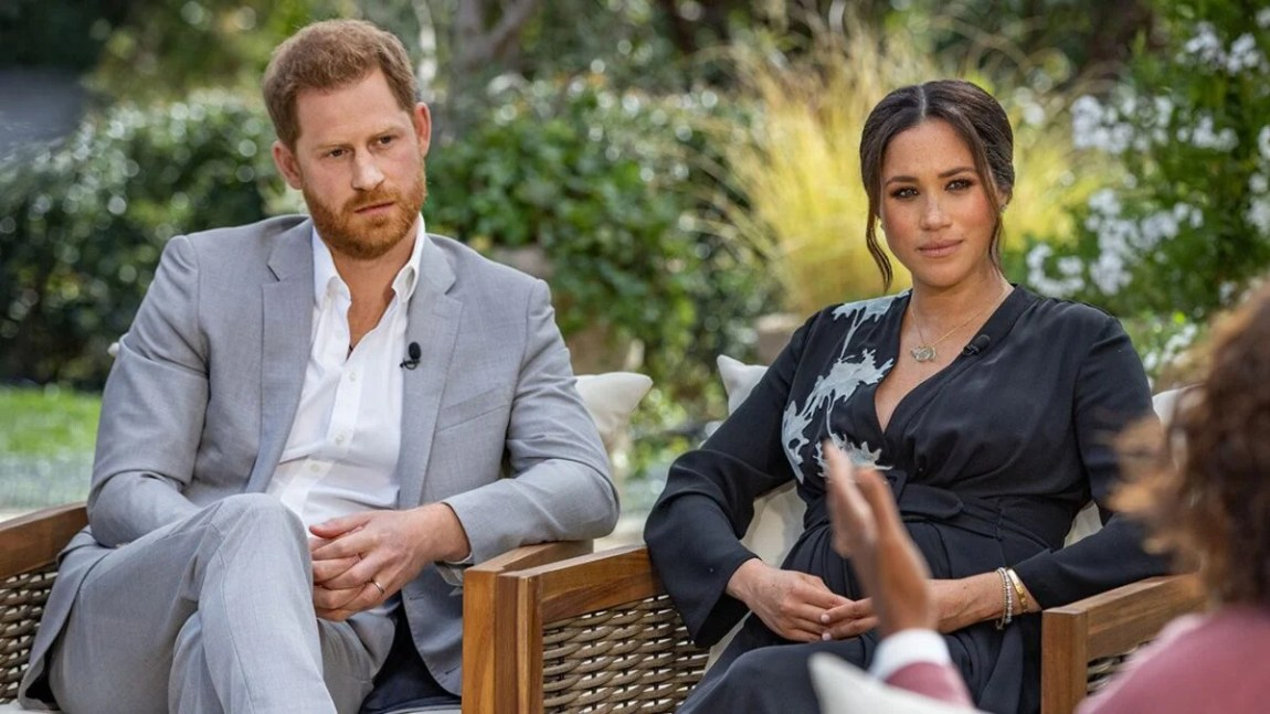 what-will-be-the-name-of-the-daughter-of-Harry-and-Meghan