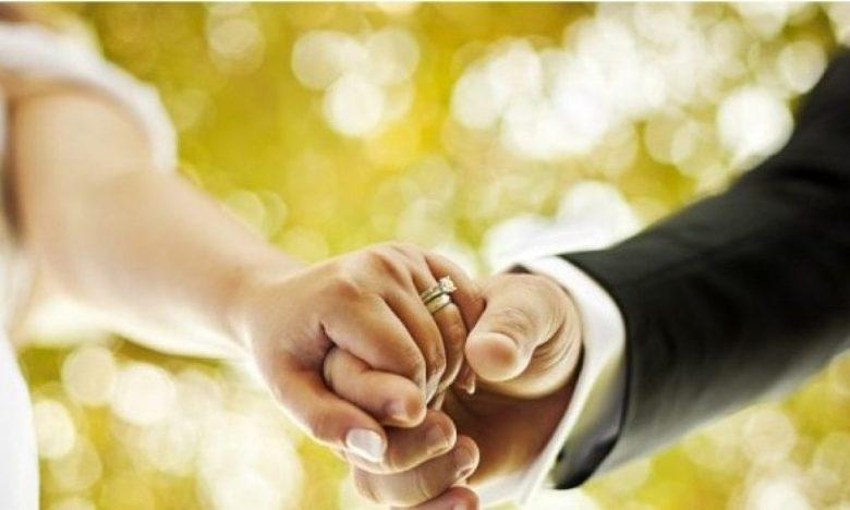 wedding-anniversary-1-1200 × 720