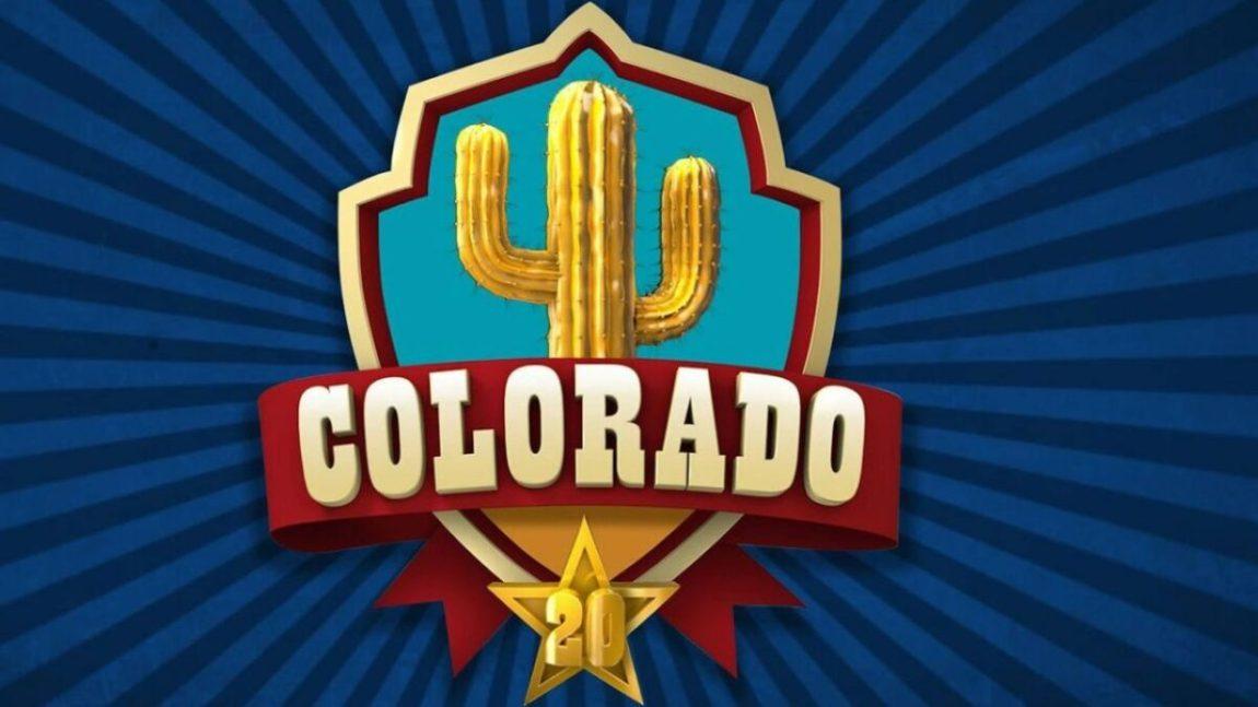 Colorado-mediaset-1280 × 720