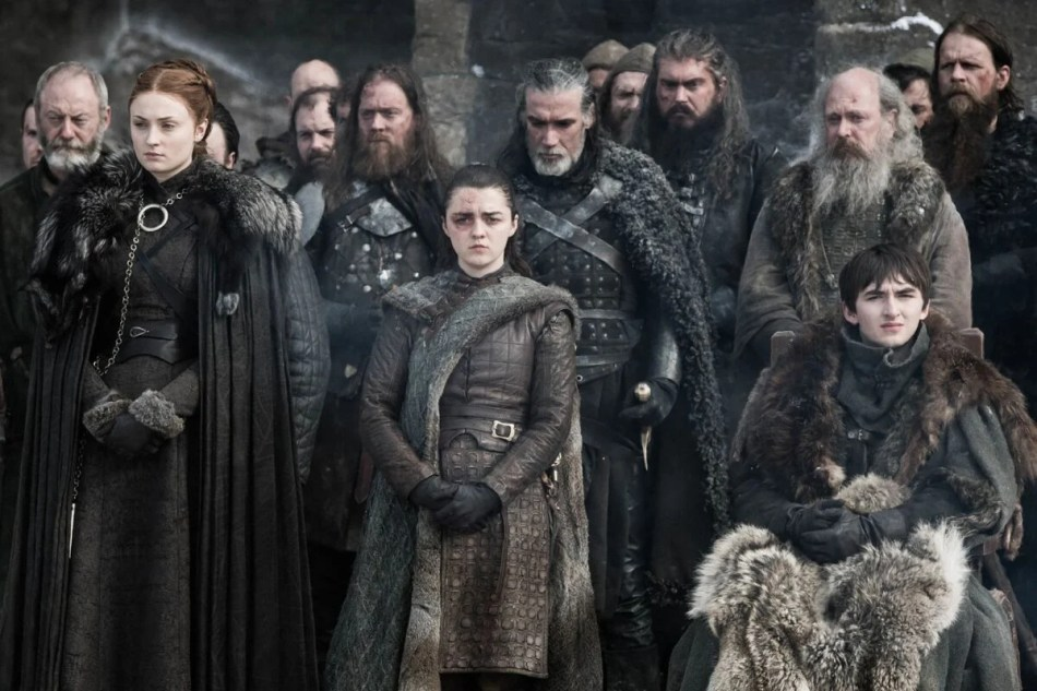 game-of-thrones-pagella-1558605004