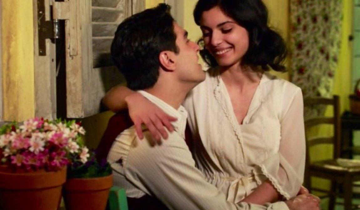 The-Paradise-of-the-Ladies-3-Antonio-and-Elena-