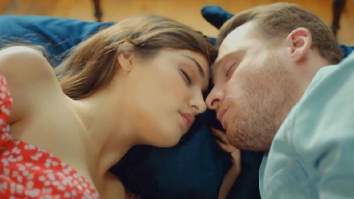love-is-in-the-air-spoiler-eda-and-serkan-spend-the-night-together-