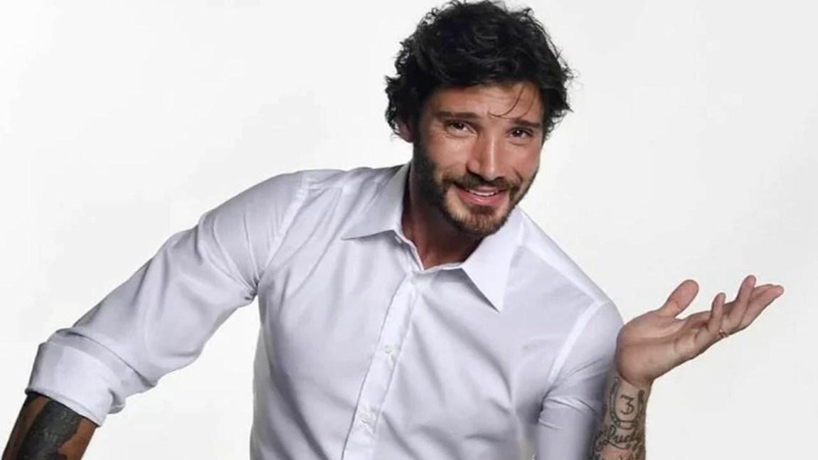 Stefano-De-Martino-Neapolitan-controversy