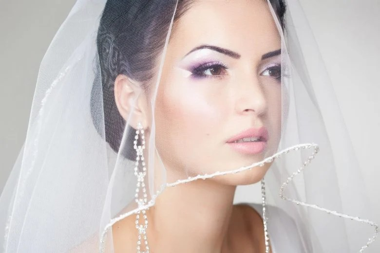 Professional-make-up-for-wedding