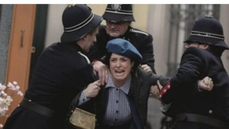 una-vita-spoiler-spagnoli-maite-finisce-in-carcere-per-la-sua-storia-con-camino-2627546