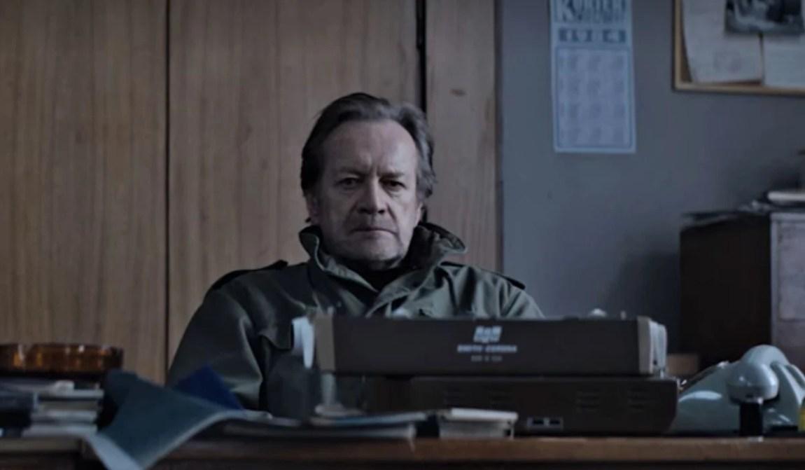 Andrzej-Seweryn-in-Pantano-serie-tv-Credits-Netflix