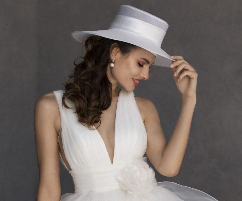 valentini-brides-wedding-hat