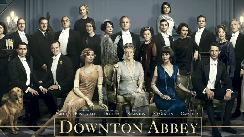 FF14-Downton-Abbey-review-of-the-film-cinematographe