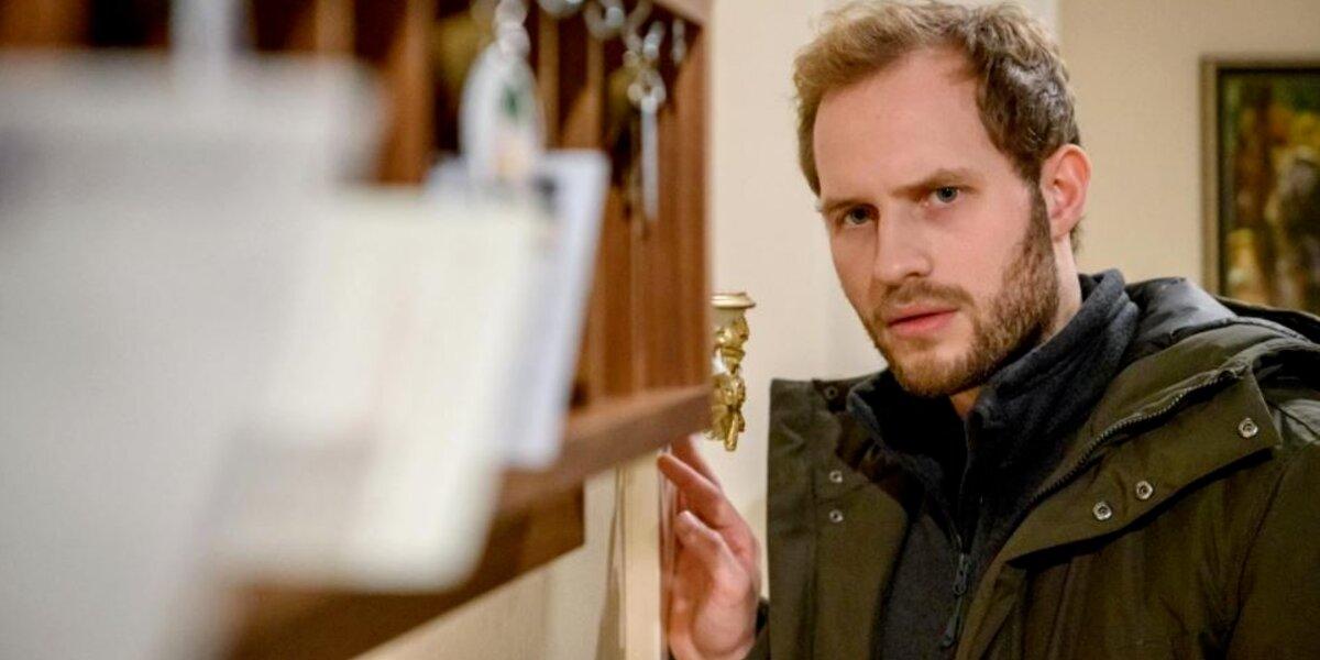 Florian-Vogt-Storm-of-love-