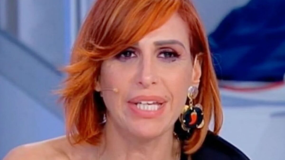 Luisa-Anna-Monti-Men-and-women-tumor-1280 & # 215; 720