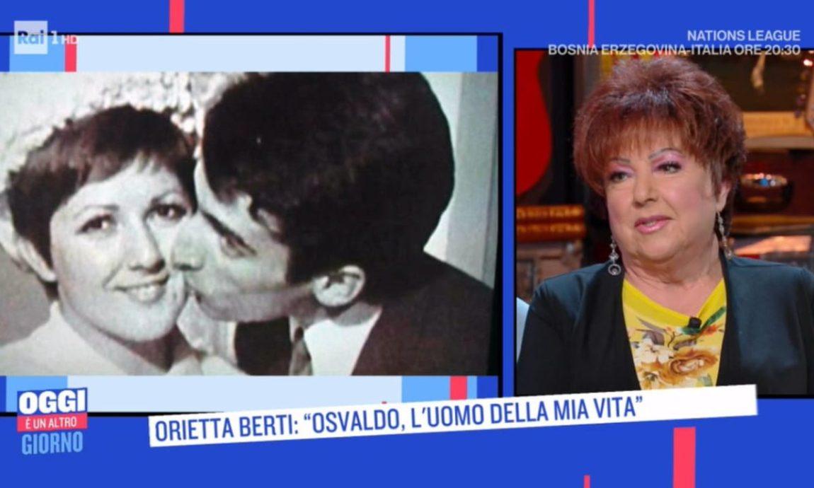 orietta-berti-husband-illness-1200 & # 215; 720