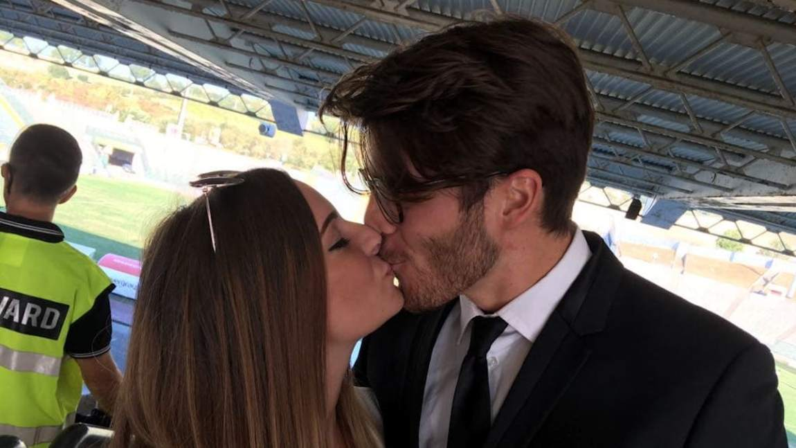 stefano-claudia-marriage-proposal-temptation-island-20212