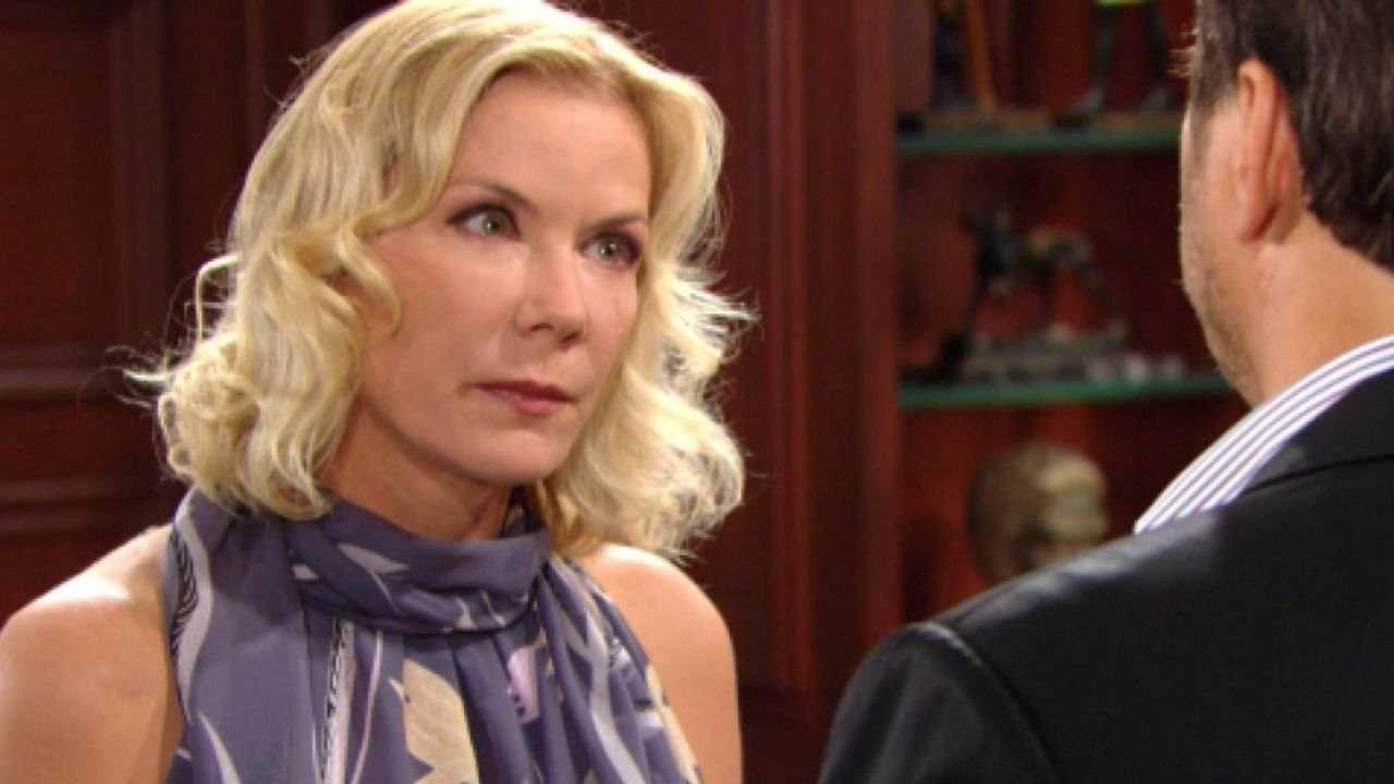 Brooke-and-Ridge-quarrel-meteoweek.com-