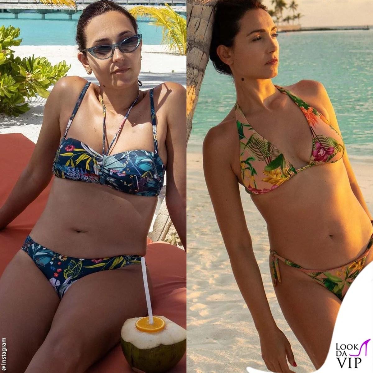 Caterina-Balivo-bikini-Triumph-and-Verdissima
