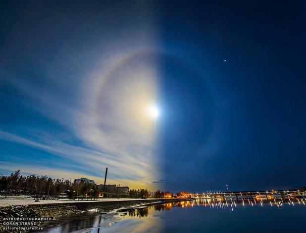 Solar-Halo-dia-noche-luna