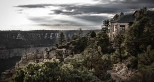 Gran Canyon Small