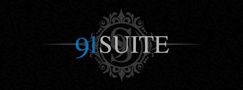 Resultado de imagen de 91 suite