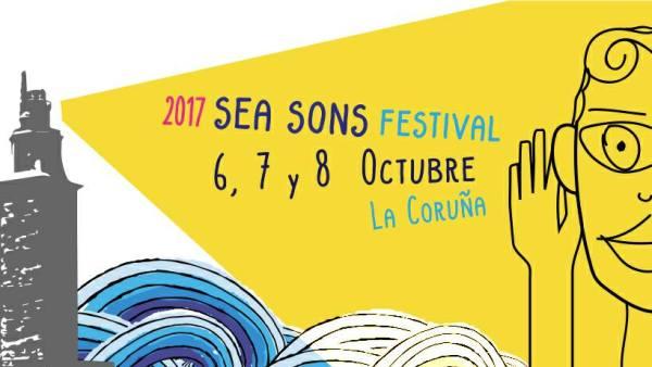 SEA SONS FESTIVAL