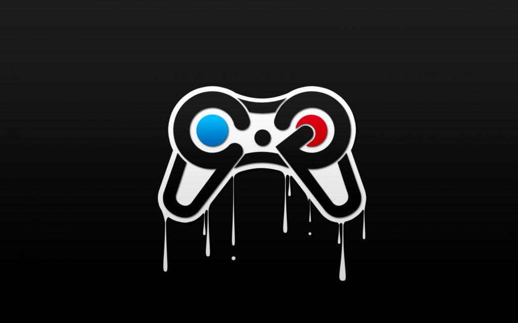 Fondos De Pantalla Xbox One Fondos De Pantalla