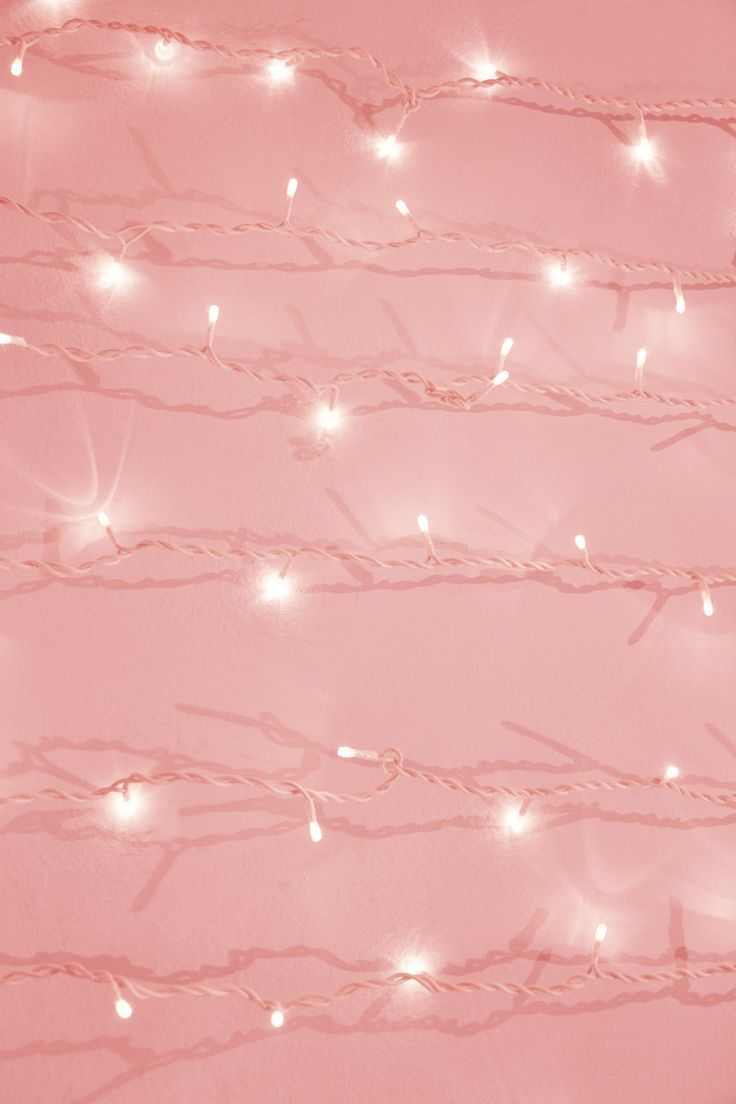Pale Silver Christmas Background