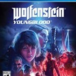 Woldenstein young blood