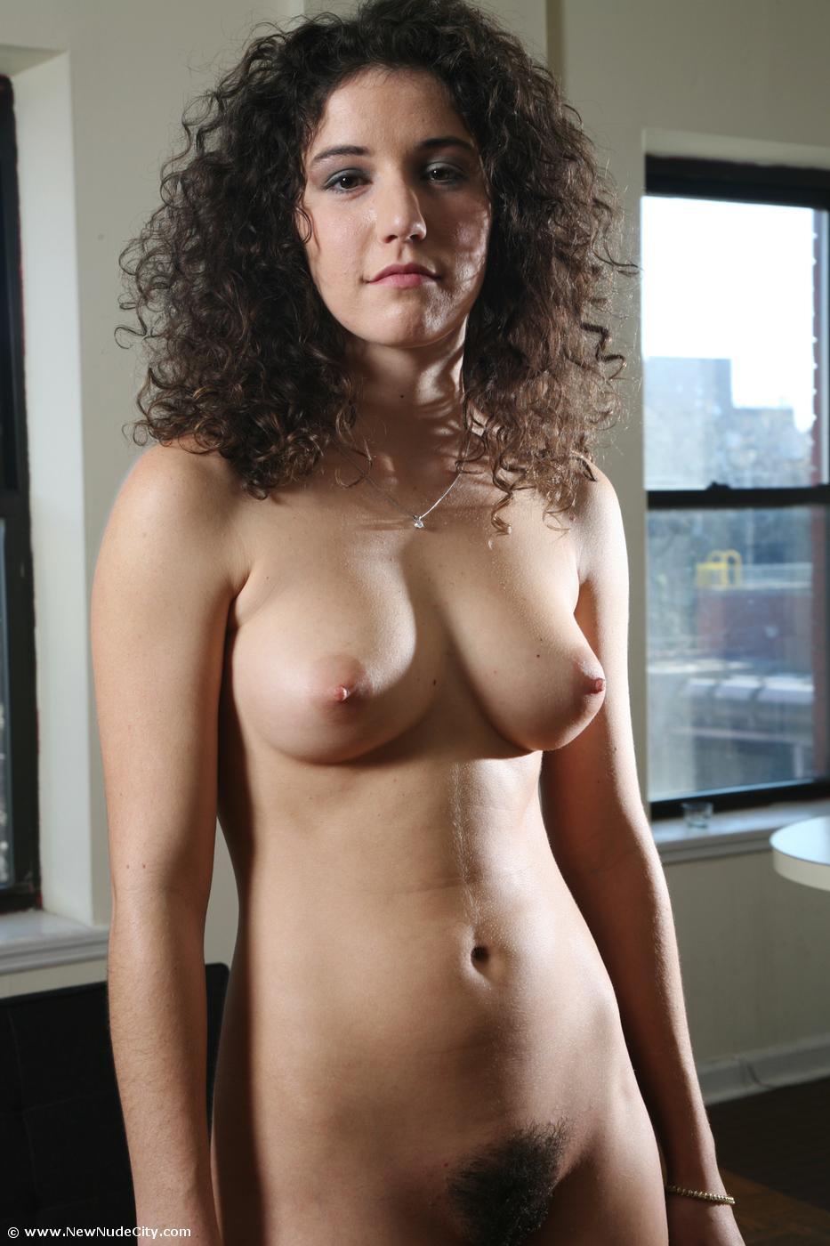 Jewish Girls With Big Tits-4074