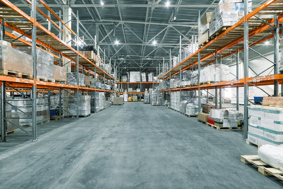 ecommerce-warehouse-sologistx
