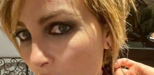 Violante Placido Massimiliano D'Epiro