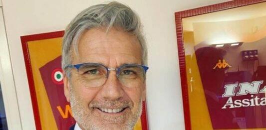 Ubaldo Righetto