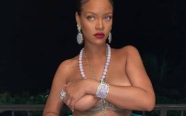 Rihanna, chi è il fidanzato ASAP Rocky: ha avuto problemi con la giustizia