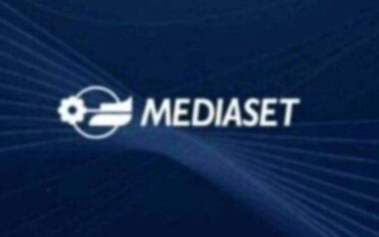 Mediaset annuncio