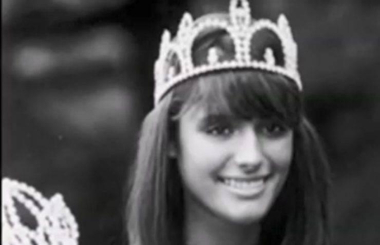 Miss Italia 1987