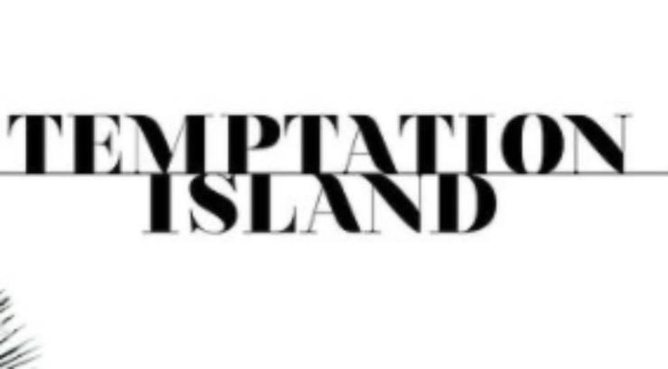 Temptation Island annuncio coppia