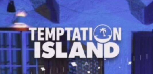 temptation island lasciati