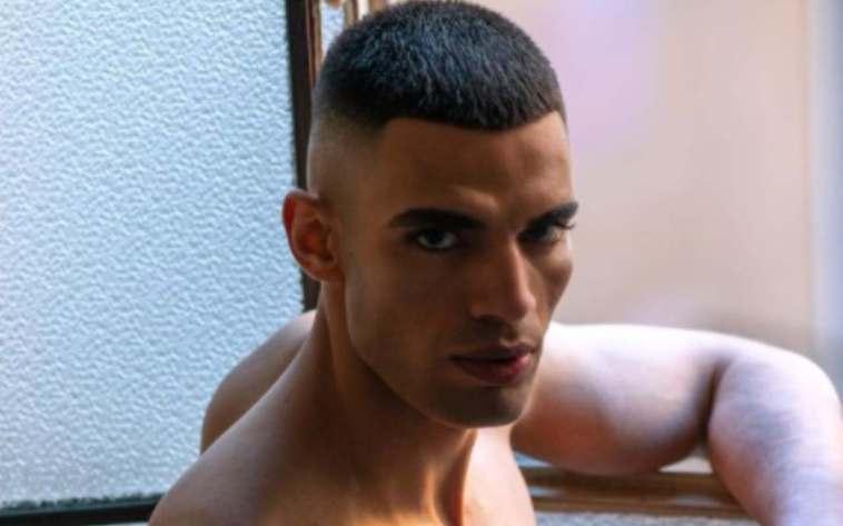 GF VIP 6, chi è Samy Youssef: età, origini e dove l'abbiamo già visto